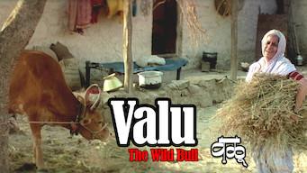 Valu: The Wild Bull (2008)