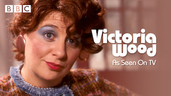 Victoria Wood: As Seen on TV (1986)