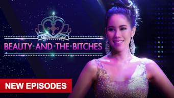 Beauty and the Bitches (2016)