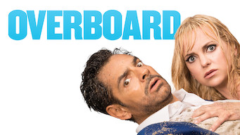 Overboard (2018) (2018)
