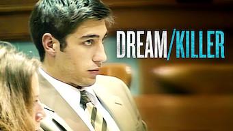 Dream/Killer (2015)
