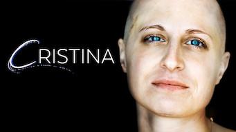 Cristina (2016)