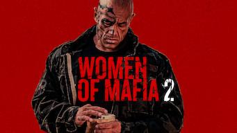 Women of Mafia 2 (2019)