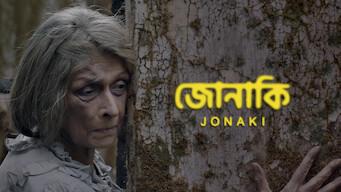 Jonaki (2018)