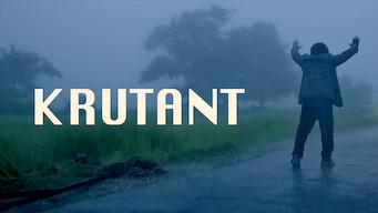 Krutant (2019)