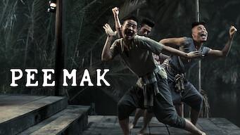 Pee Mak (2013)