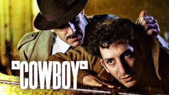 Cowboy (2011)