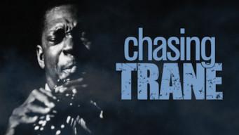 Chasing Trane (2016)