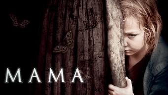 Mama (2013)