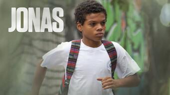 Jonas (2015)