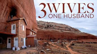 Three Wives One Husband (2018)