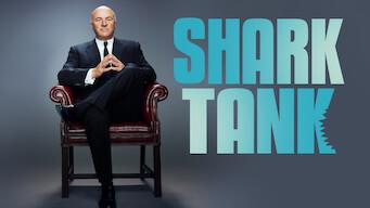 Shark Tank (2017)