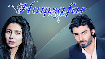 Humsafar (2011)