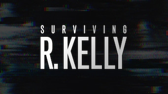Surviving R. Kelly (2019)