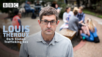 Louis Theroux: Dark States - Trafficking Sex (2017)