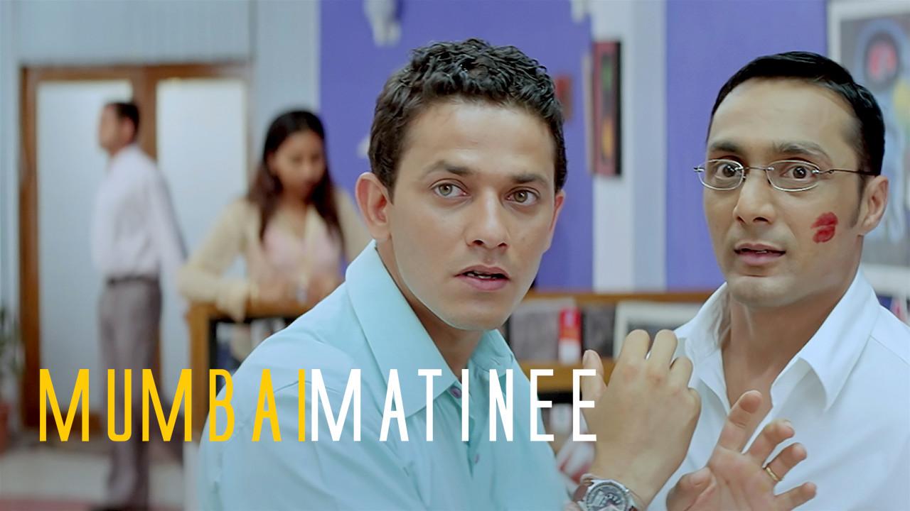 Mumbai Matinee on Netflix UK