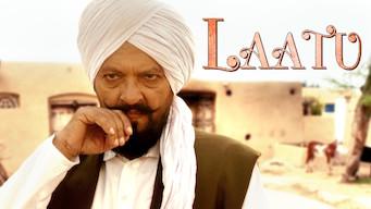 Laatu (2018)