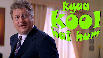 Kyaa Kool Hai Hum (2005)