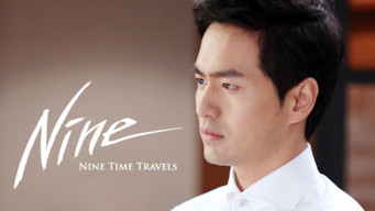 Nine: Nine Time Travels (2013)