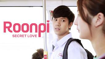 Roonpi Secret Love (2016)