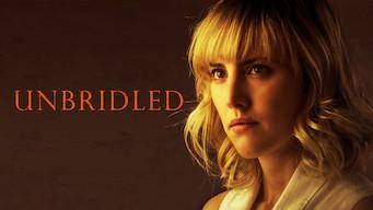 Unbridled (2018)