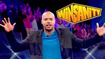 Winsanity (2016)