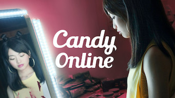 Candy Online (2019)