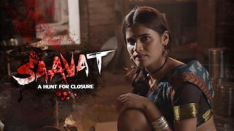 Saavat (2019)