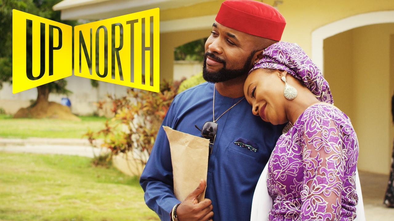 Up North on Netflix UK