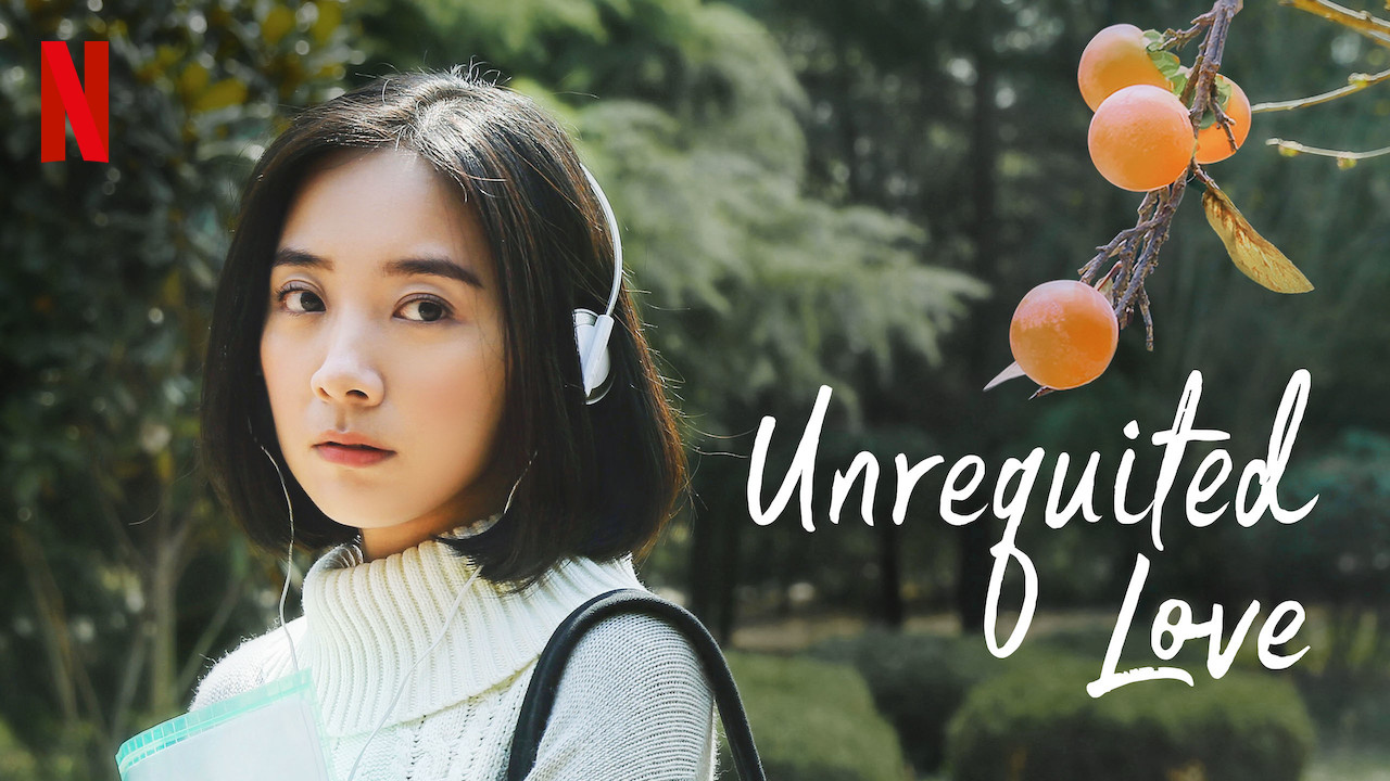 Unrequited Love on Netflix UK