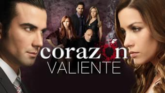 Corazón Valiente (2012)