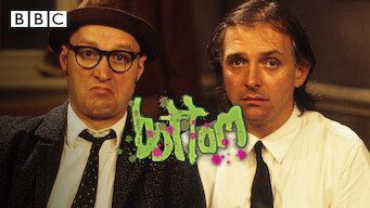 Bottom (1995)