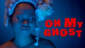 Oh My Ghost (2009)