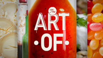 The Art Of... (2014)