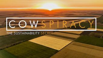 Cowspiracy: The Sustainability Secret (2014)
