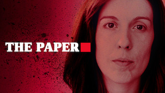 The Paper (2018)