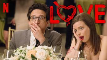 Love (2018)