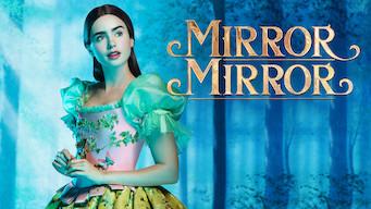 Mirror Mirror (2012)