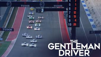 The Gentleman Driver (2018)