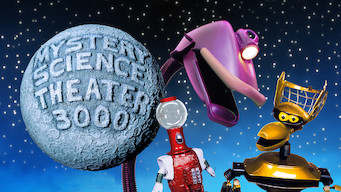 Mystery Science Theater 3000 Collection : Classic (1999)