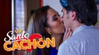 Santo Cachón (2018)