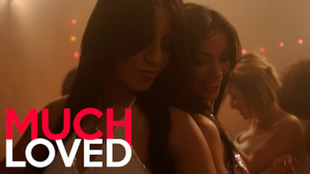 Much Loved (2015)