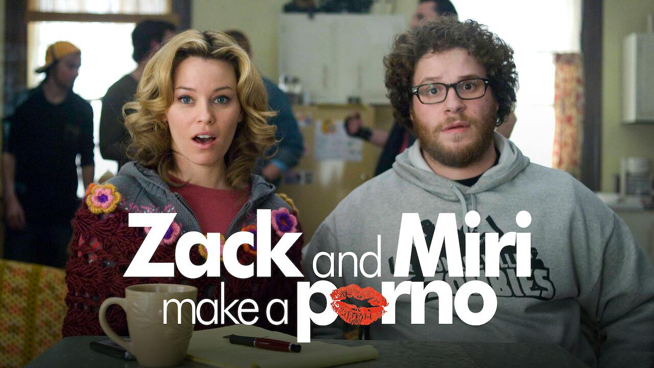 Zack und mary machen einen Porno digimon porno