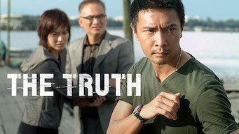 The Truth (2008)