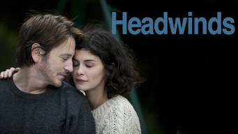 Headwinds (2011)