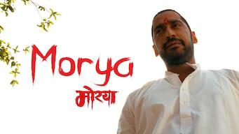 Morya (2011)