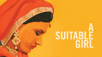 A Suitable Girl (2017)