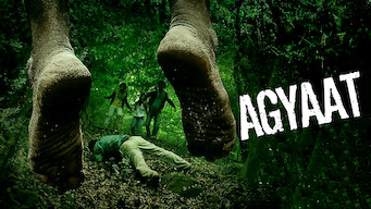 Agyaat (2009)