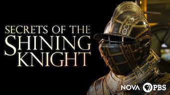 NOVA: Secrets of the Shining Knight (2017)