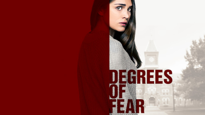 Degrees of Fear